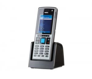 NEC I766 DECT Phone