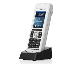 NEC G577H DECT Phone