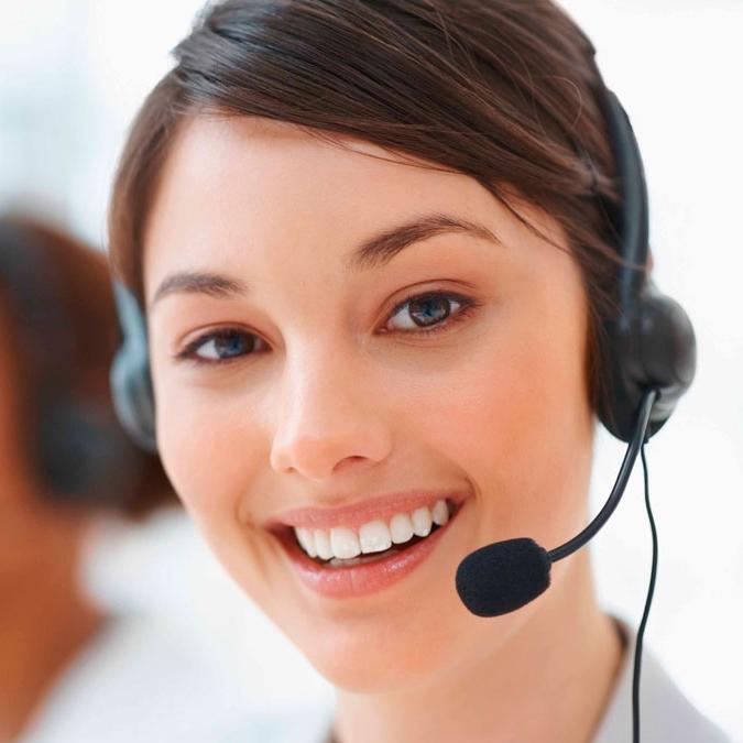Call Management