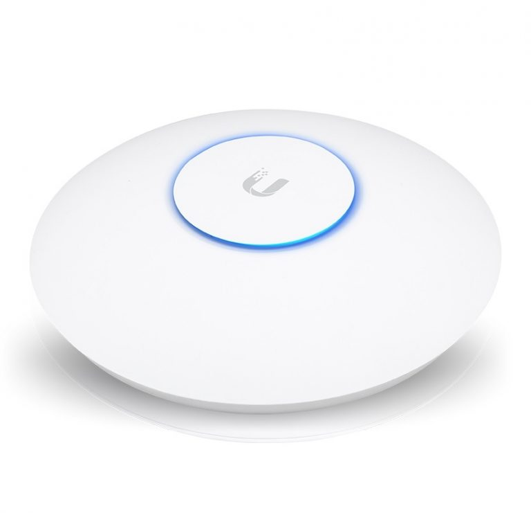 Ubiquiti UniFi (UAP-AC-HD) Access Point
