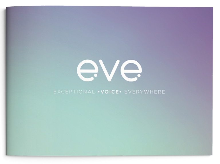 eve Cloud Phone System