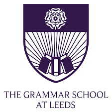 The Grammar School at Leeds